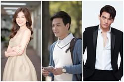 3 diễn viên tuổi Tí làm mưa làm gió màn ảnh Việt những năm gần đây: Ngoài Hồng Đăng là 2 gương mặt trẻ tài năng này
