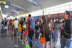 Cách ly một người Trung Quốc sốt cao nhập cảnh ở Đà Nẵng