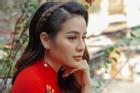 Phương Trinh Jolie: 'Điều buồn nhất là Tết không còn được ở bên mẹ'