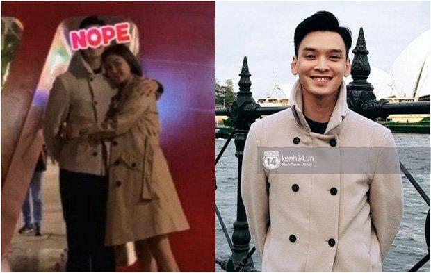 Văn Mai Hương cùng bạn trai xuất ngoại du hí sau ồn ào clip nóng-8