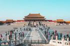 Trung Quốc cấm công dân tổ chức tour du lịch ra nước ngoài