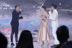 Khả năng hát hò quá 'ổn áp', bảo sao Trấn Thành trở thành mối đe dọa lớn của các ca sĩ Vpop