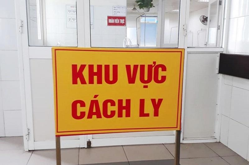 166 du khách Vũ Hán ở Đà Nẵng sẽ về Trung Quốc tối mai-2