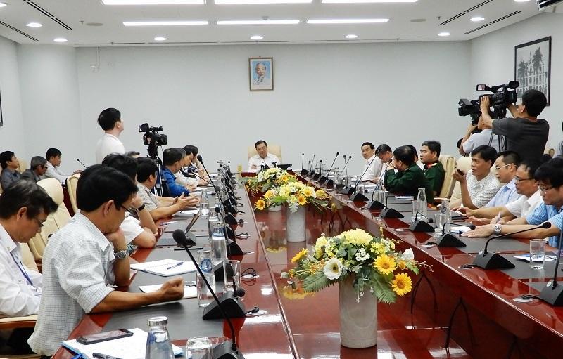166 du khách Vũ Hán ở Đà Nẵng sẽ về Trung Quốc tối mai-3