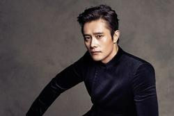 Lee Byung Hun dự đoán 'Parasite' giành Oscar