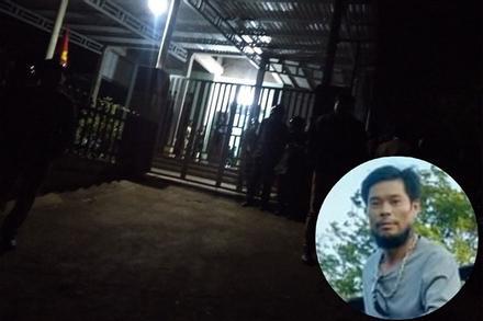 Vụ bắn 3 mẹ con tối mùng 2 Tết ở Quảng Trị: Mâu thuẫn tình cảm giữa nữ giáo viên và kẻ mới ra tù?