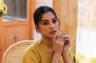 Hoa hậu Trần Tiểu Vy: 'Tôi từng bật khóc tranh cãi gay gắt với mẹ'