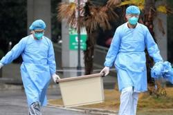 Bác thông tin bệnh nhân nhiễm virus corona tại Đắk Lắk