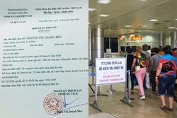 Khánh Hòa thông tin bệnh nhi tử vong do nhiễm chủng cũ của corona