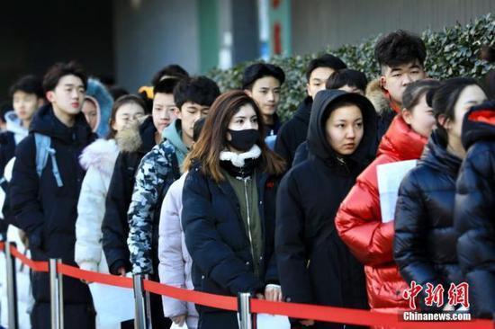 Virus corona thiêu trụi tỷ USD, phá hủy showbiz Trung Quốc-5