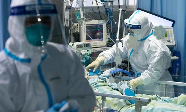 Triệu Lệ Dĩnh và Vương Nhất Bác phải ngừng quay phim vì lo sợ virus Corona-3