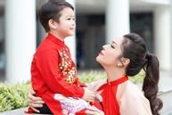Nhật Kim Anh đăng clip tố cáo chồng cũ không cho gặp con ngày mồng 3 Tết
