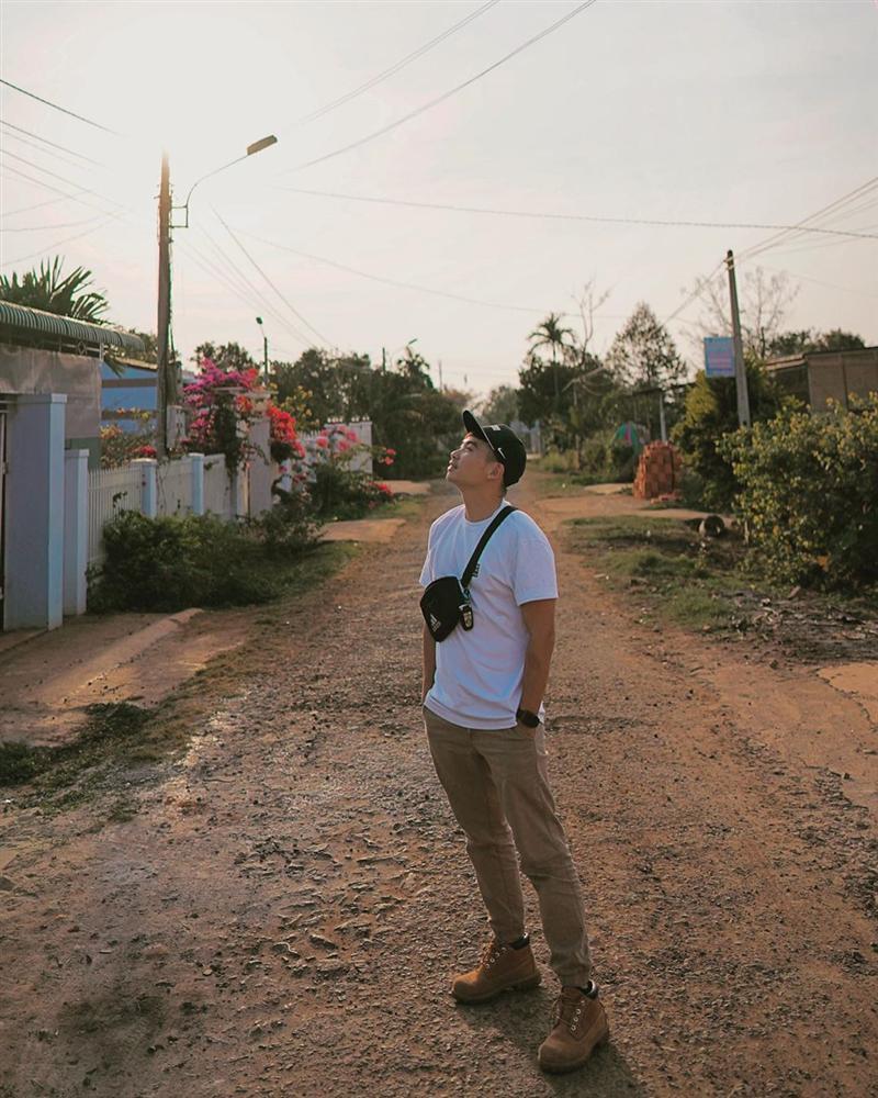 Loạt bằng chứng mới toanh khẳng định bạn trai HHen Niê là ai, hoa hậu muốn chối xem ra cũng khó-1