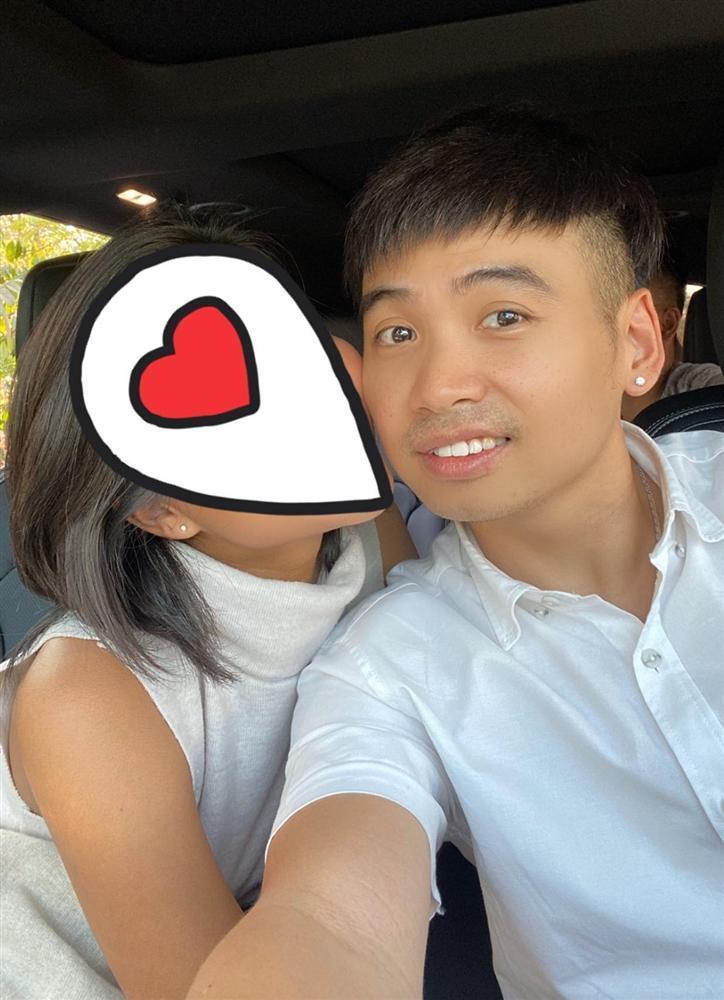 Loạt bằng chứng mới toanh khẳng định bạn trai HHen Niê là ai, hoa hậu muốn chối xem ra cũng khó-3