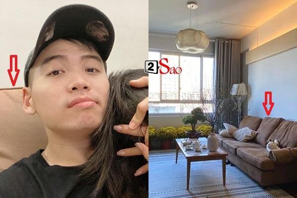 Loạt bằng chứng mới toanh khẳng định bạn trai HHen Niê là ai, hoa hậu muốn chối xem ra cũng khó-6