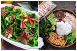 Những món ăn cần tránh để phòng chống dịch corona-3