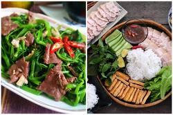 Những món tuyệt đối không ăn khi đi lễ chùa tránh gặp xui xẻo, nhiều người ăn rồi mới biết