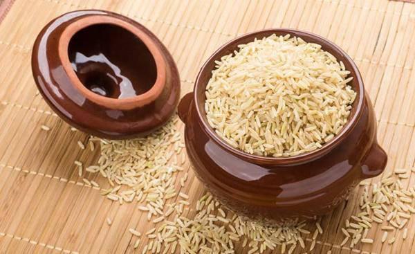 Lặng lẽ đặt bao lì xì vào hũ gạo, cả năm Thần Tài phù hộ, sớm có ngày giàu sang-2