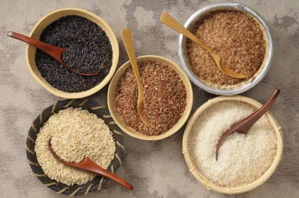 Lặng lẽ đặt bao lì xì vào hũ gạo, cả năm Thần Tài phù hộ, sớm có ngày giàu sang-3