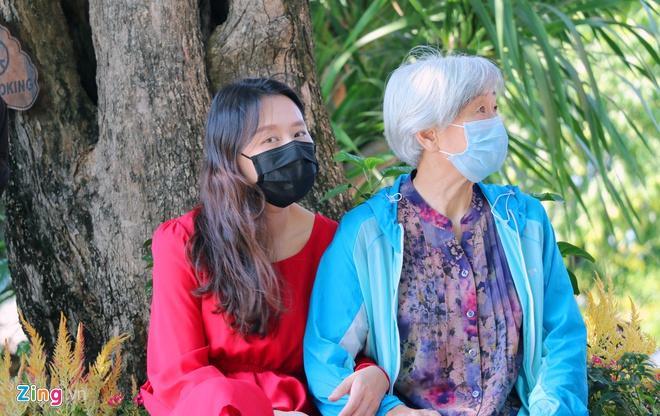 Nhiều chủ khách sạn ở Nha Trang than ế vì virus corona-1