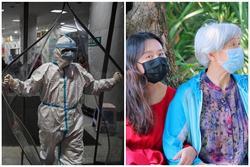 Nhiều chủ khách sạn ở Nha Trang than ế vì virus corona