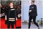 Adele biến đám cưới bạn thân thành sân khấu comeback, cao hứng tiết lộ ra mắt album mới-2