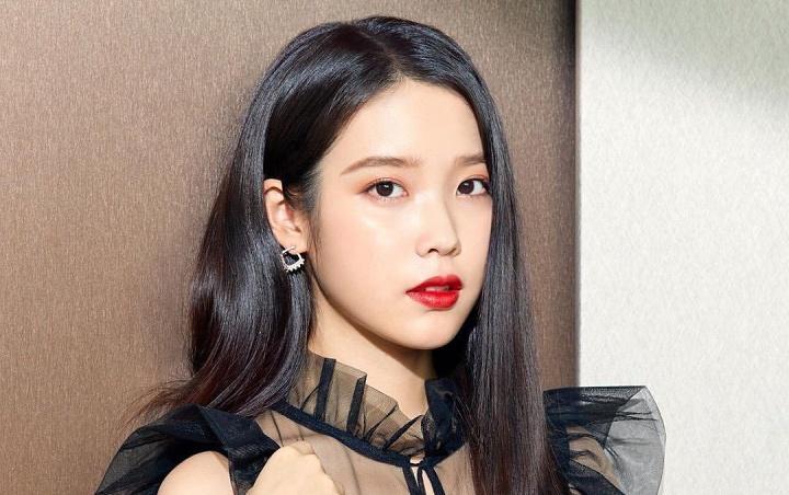 4 nữ diễn viên trẻ quyền lực nhất điện ảnh Hàn Quốc hiện nay-1