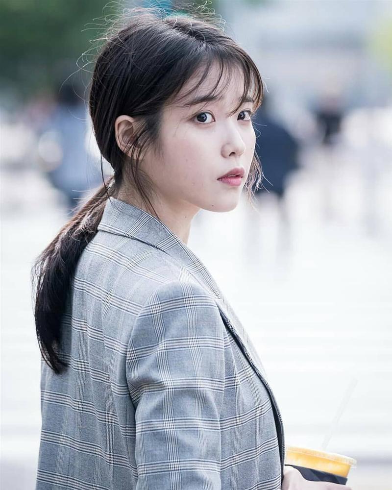 4 nữ diễn viên trẻ quyền lực nhất điện ảnh Hàn Quốc hiện nay-2