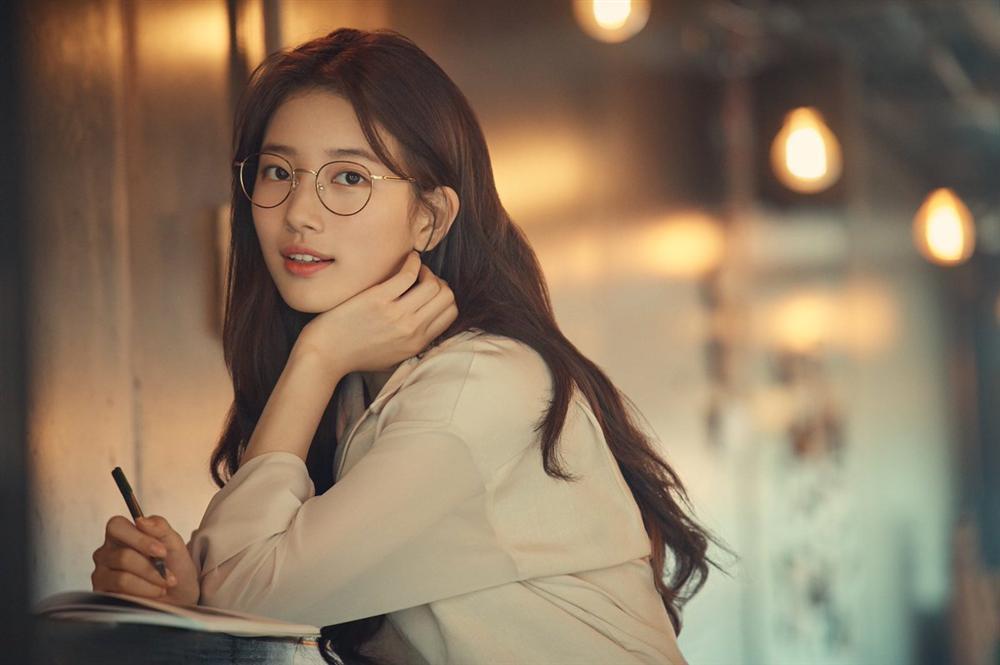 4 nữ diễn viên trẻ quyền lực nhất điện ảnh Hàn Quốc hiện nay-4