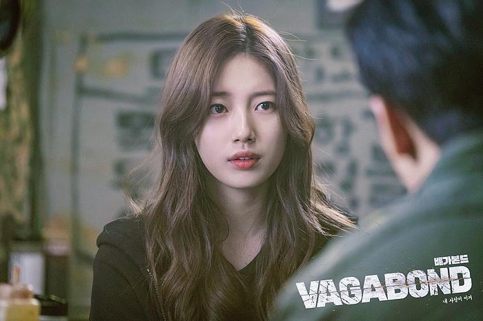 4 nữ diễn viên trẻ quyền lực nhất điện ảnh Hàn Quốc hiện nay-5