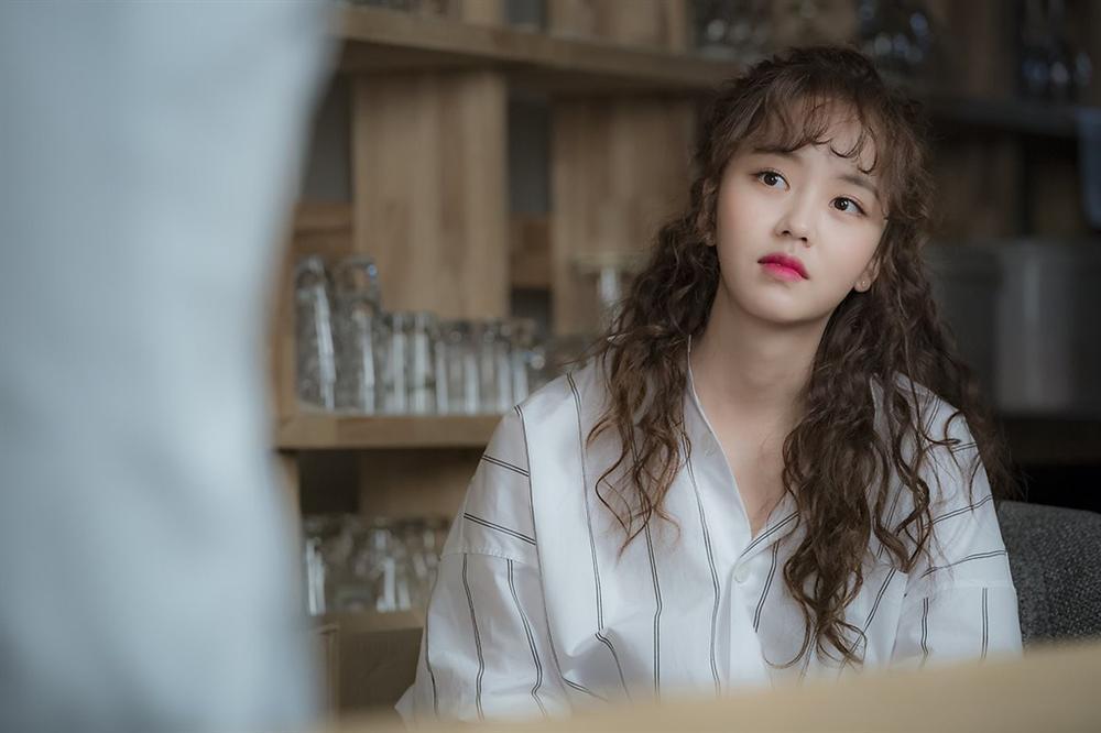 4 nữ diễn viên trẻ quyền lực nhất điện ảnh Hàn Quốc hiện nay-6