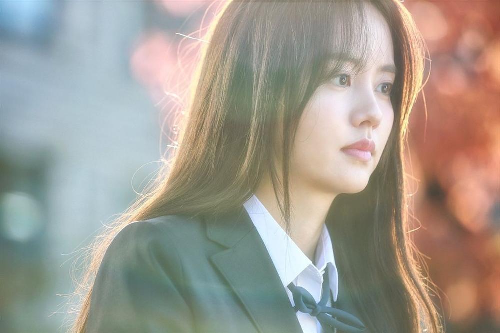 4 nữ diễn viên trẻ quyền lực nhất điện ảnh Hàn Quốc hiện nay-7