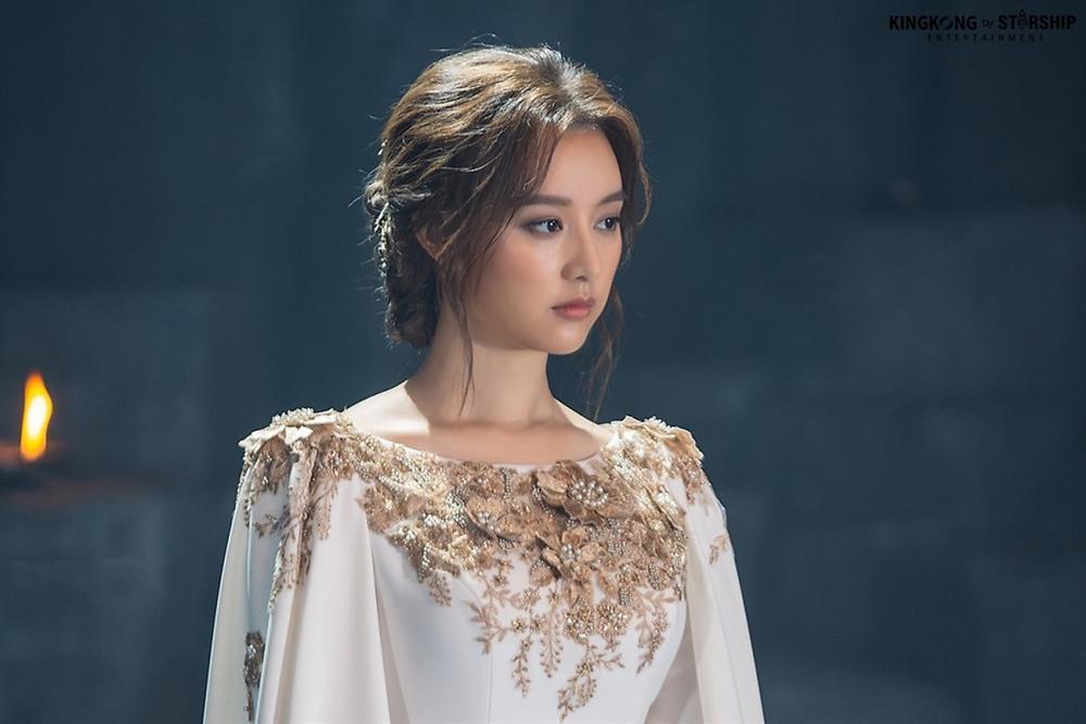 4 nữ diễn viên trẻ quyền lực nhất điện ảnh Hàn Quốc hiện nay-9