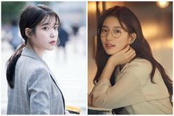 4 nữ diễn viên trẻ quyền lực nhất điện ảnh Hàn Quốc hiện nay