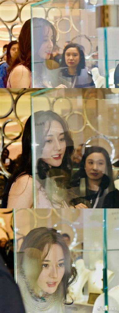 Hình ảnh chưa qua chỉnh sửa của loạt mỹ nhân Hoa – Hàn: Tưởng gây thất vọng nhưng kết quả lại khiến ai cũng bất ngờ-7