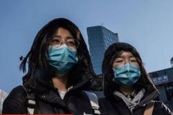 Clip: Vũ Hán đang là 'Chicago của Trung Quốc' giờ như ngày tận thế, không ai dám ra đường