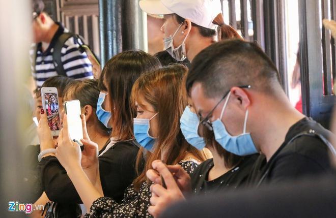 Khánh Hòa, Đà Nẵng cách ly 48 người nghi nhiễm virus corona-1