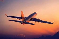 Bí quyết thoải mái trong những chuyến bay dài