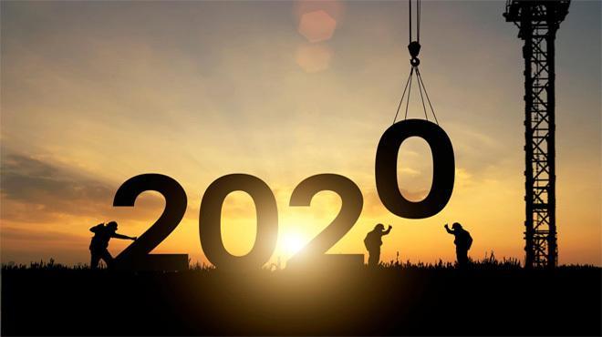 Tuổi tốt xây nhà năm Canh Tý 2020 dưới góc nhìn phong thuỷ-1