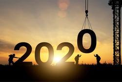 Tuổi tốt xây nhà năm Canh Tý 2020 dưới góc nhìn phong thuỷ