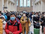Hai bệnh nhân nghi nhiễm cúm Vũ Hán ở Đắk Lắk âm tính với virus corona-3