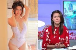 Hoa hậu xin lỗi vì bán khẩu trang giá cao giữa đại dịch corona là ai?
