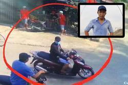 Nghi can bắn chết 4 người tại sới bạc ở Sài Gòn bị bắt, hắn đang là cán bộ công an quận 11