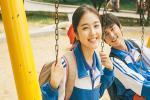 Những bộ thanh xuân có điểm douban cao ngất giúp mọt phim Hoa Ngữ lấy lại động lực đi học sau nghỉ Tết