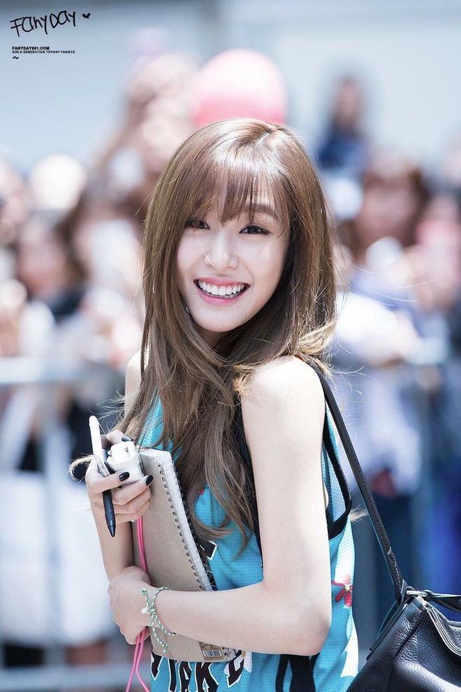 Sơn Tùng M-TP từng hâm mộ một nữ idol Kpop đến mức khắc tên siêu to khổng lồ trong phòng ngủ-5
