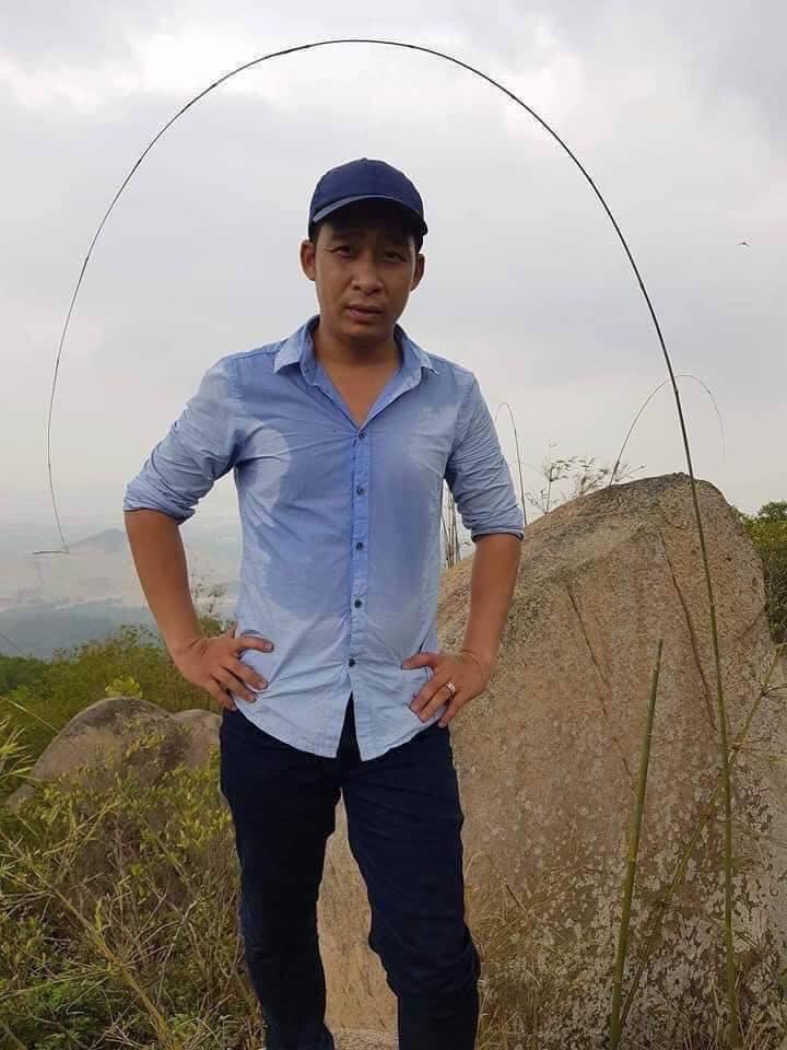 Ám ảnh hiện trường kinh hoàng vụ nổ súng ở sới bạc tại Sài Gòn làm 4 người chết, 1 người bị thương-2