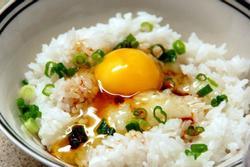 Những món ăn cần tránh để phòng chống dịch corona