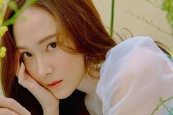 Tiểu thuyết của Jessica Jung: SM Entertainment, SNSD và loạt bí mật sẽ được tiết lộ?