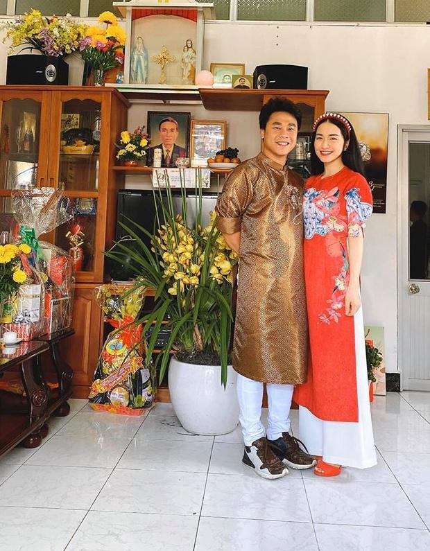 Xây nhà 5 tầng tặng bố mẹ, Hòa Minzy bị thắc mắc chuyện giàu có khi làm ca sĩ-3