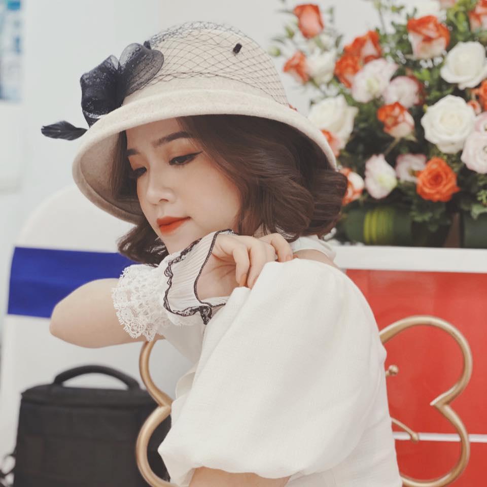 Bạn gái tin đồn Quang Hải xuất hiện chớp nhoáng ở đám cưới Văn Đức nhưng người xem chỉ soi nhan sắc-5